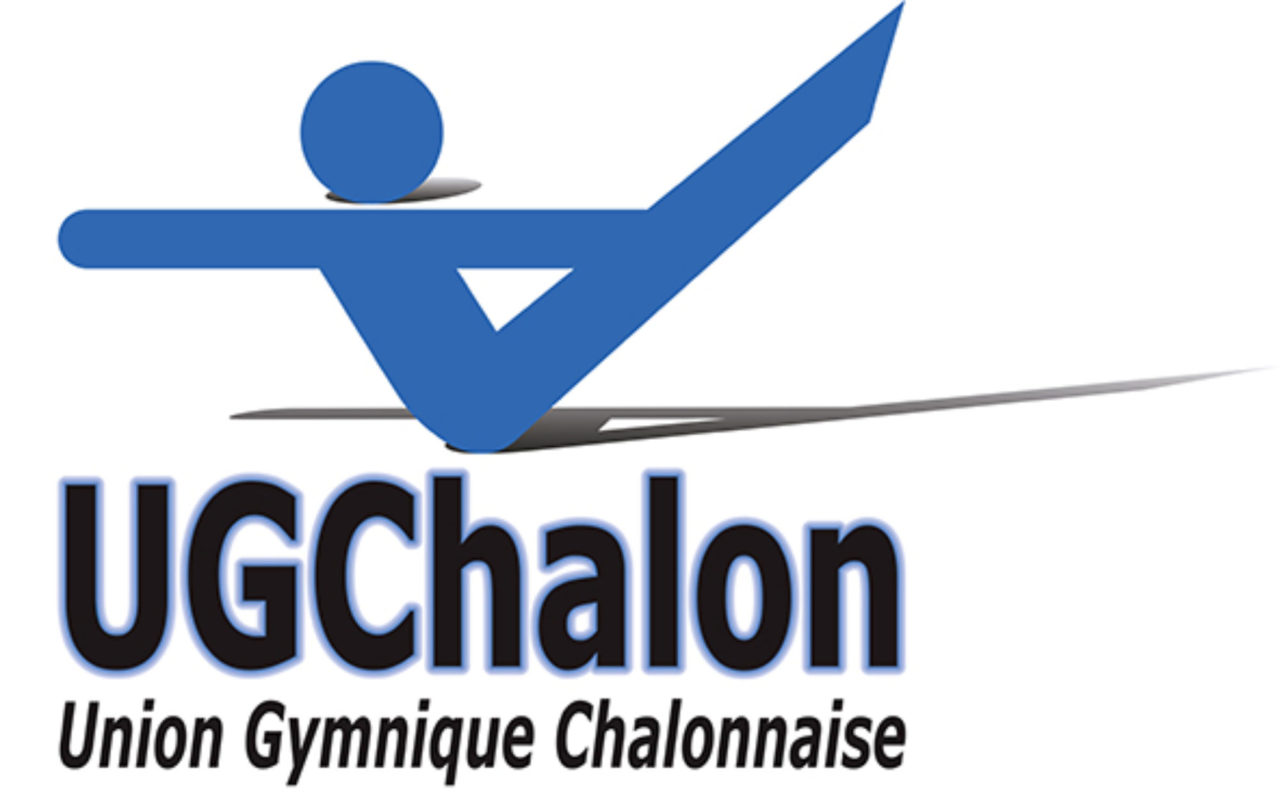 Union Gymnique Chalonnaise